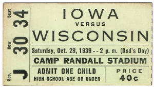 39wisconsinchildticket.jpg