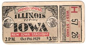 1929dedicationgameticket.jpg
