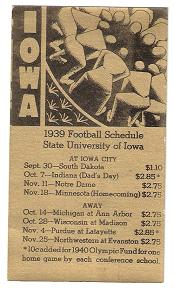 1939pocketschedule.jpg